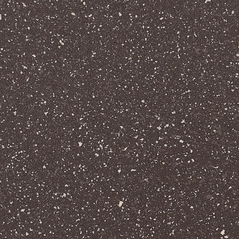 Marazzi Italia SistemT-graniti Płytka podstawowa 30x30 Antracite_GR