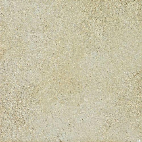 Marazzi Italia Iside Płytka podłogowa 33.3x33.3 beige
