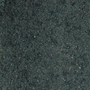 Marazzi Monolith Płytka podstawowa