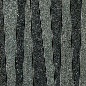 Marazzi Monolith Płytka dekoracyjna