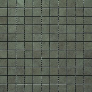 Marazzi Stone-collection Mozaika