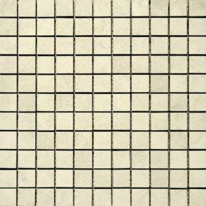 Marazzi Stone-collection Mozaika