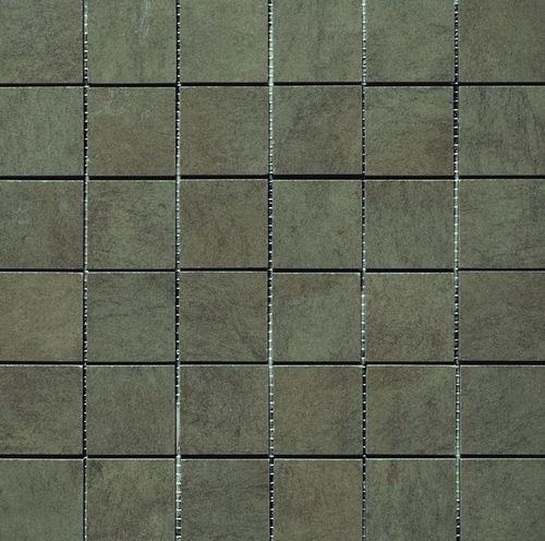 Marazzi Italia Stone-collection Mozaika 30x30 Green