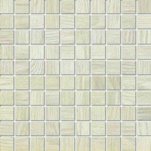 Marazzi Treverk Mozaika