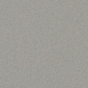 Marazzi SistemT-cromie Płytka podstawowa