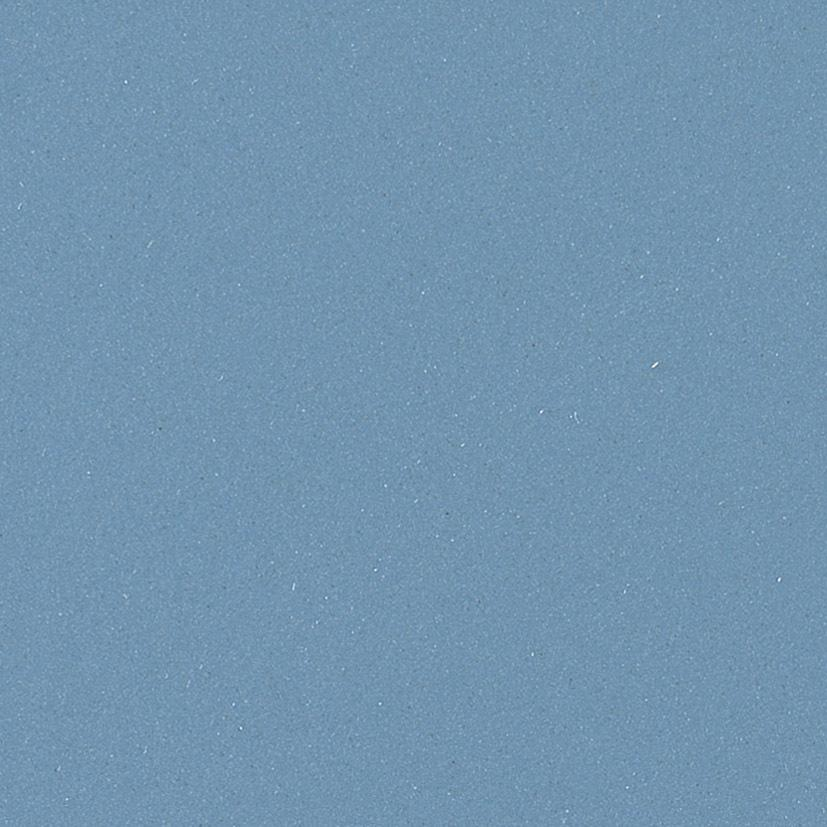 Marazzi Italia SistemT-cromie Płytka podstawowa 30x30 Blu_c