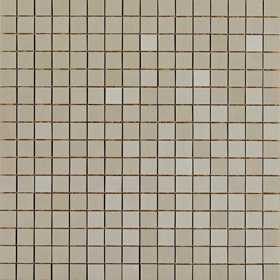 Marazzi Italia Concreta Mozaika 32.5x32.5 creta