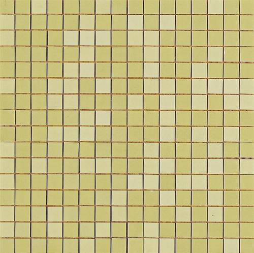 Marazzi Italia ConCreta Mozaika 32