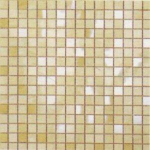 Marazzi Stonevision Mozaika
