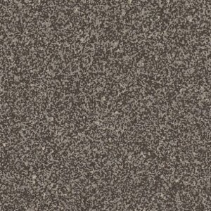 Marazzi SistemT-graniti Płytka podstawowa