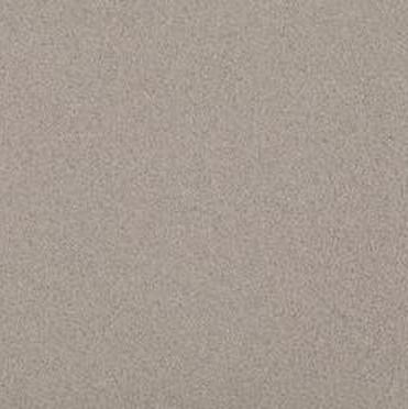 Marazzi Italia SistemT-graniti Płytka podstawowa 20x20x1