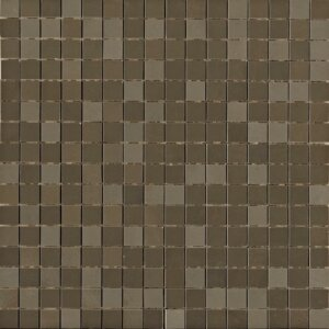 Marazzi ConCreta Mozaika