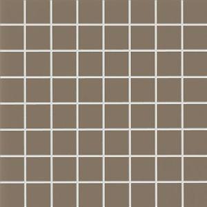 Marazzi SistemC Citta+ Mozaika