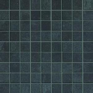 Marazzi Italia SistemN Mozaika 30x30 Neutro Grafite