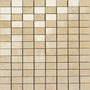 Marazzi EvolutionMarble Mozaika