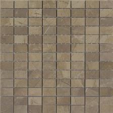 Marazzi EvolutionMarble Mozaika (Bronzo Amani)
