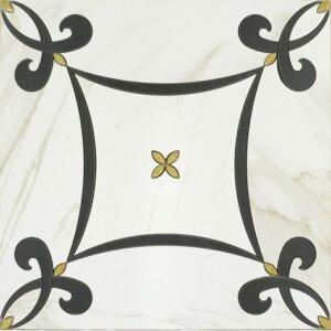 Marazzi EvolutionMarble Płytka dekoracyjna