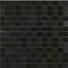 Marazzi EvolutionMarble Mozaika Evmarble mos marquina lux