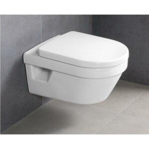 Villeroy & Boch Omnia architectura Miska WC