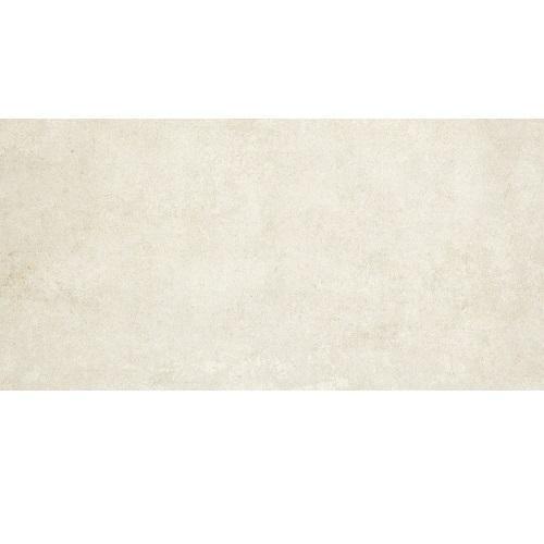 Marazzi Italia Brooklyn Płytka podstawowa 30x60 White