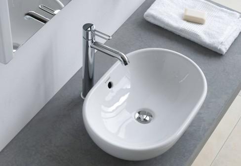 5x35 biała