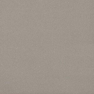 Marazzi SistemB Sabbia