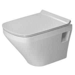 Duravit DuraStyle Miska WC