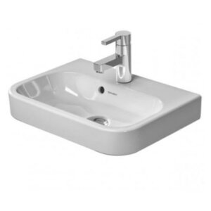 Duravit Happy D.2 Umywalka