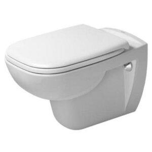 Duravit D-Code Miska WC