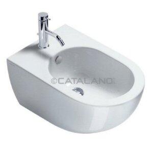catalano Sfera Bidet