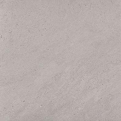 Marazzi Italia Stonework Płytka podstawowa 45x45 Indoor Grey