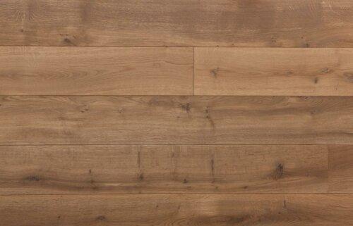 Chapel Parket Castle Floor 20 mm Deka lita Rustic A/B Mix szerokość 280 mm