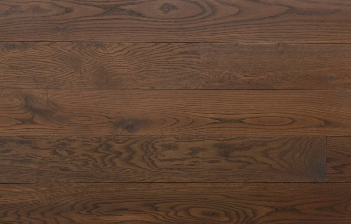Chapel Parket Castle Floor 20 mm Deka lita Rustic A/B Mix szerokość 180 mm