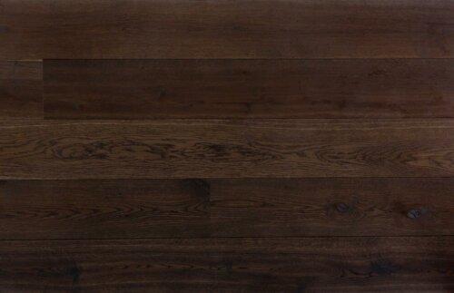 Chapel Parket Castle Floor 20 mm Deka lita Rustic A/B Mix szerokość 140 mm