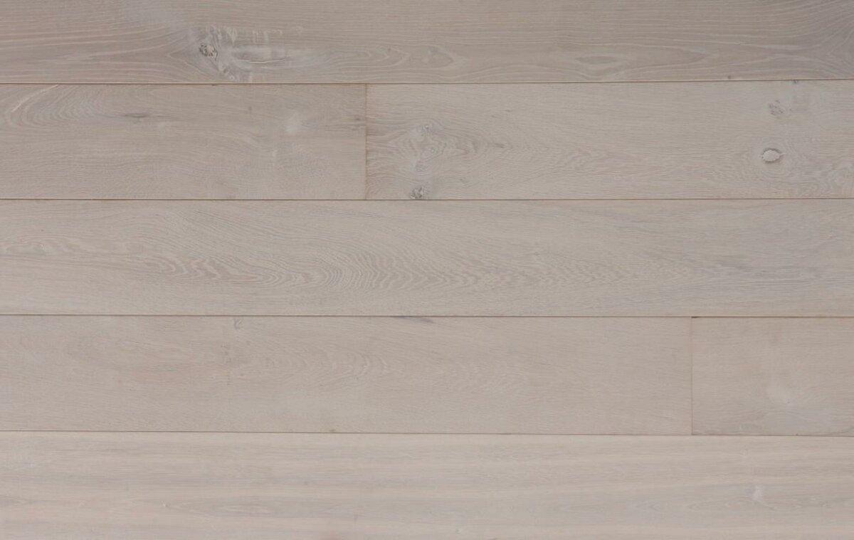 Chapel Parket Basilica Castle Floors 20mm Deska lita Rustic A/B Mix szerokość 140 mm