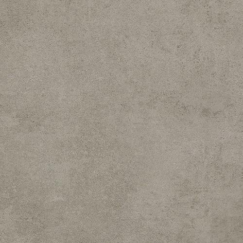 Marazzi Italia Brooklyn Płytka podstawowa 60x60 Grey