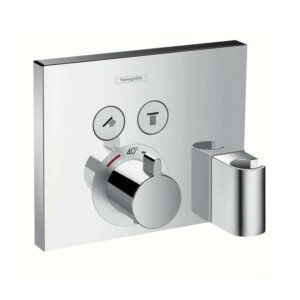 Hansgrohe ShowerSelect Bateria prysznicowa