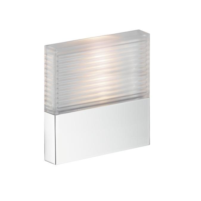 Axor Moduł Oświetleniowy element zewnętrzny chrom