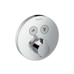 Hansgrohe ShowerSelect S Bateria prysznicowa