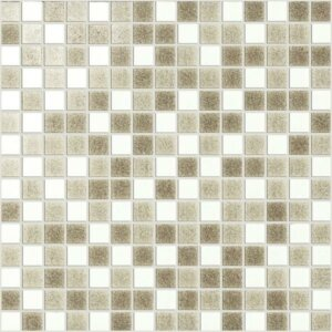 Marazzi Mozaika
