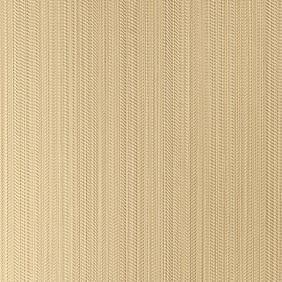 Arte Elegant Textures Tapeta