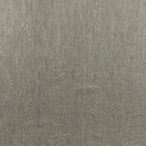 Arte The Linen Collection Tapeta