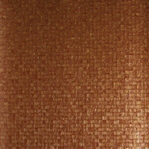 Tapeta Arte MONSOON Mosaic 75105
