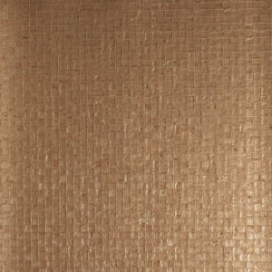 Tapeta Arte MONSOON Mosaic 75109