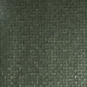 Tapeta Arte MONSOON Mosaic 75115