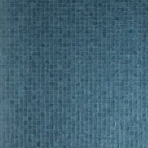 Tapeta Arte MONSOON Mosaic 75116