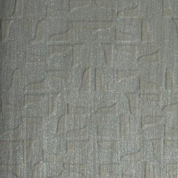 Arte Memento Tapeta srebrna