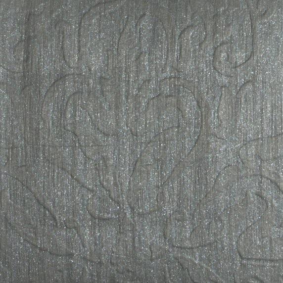 Arte Memento Tapeta szara