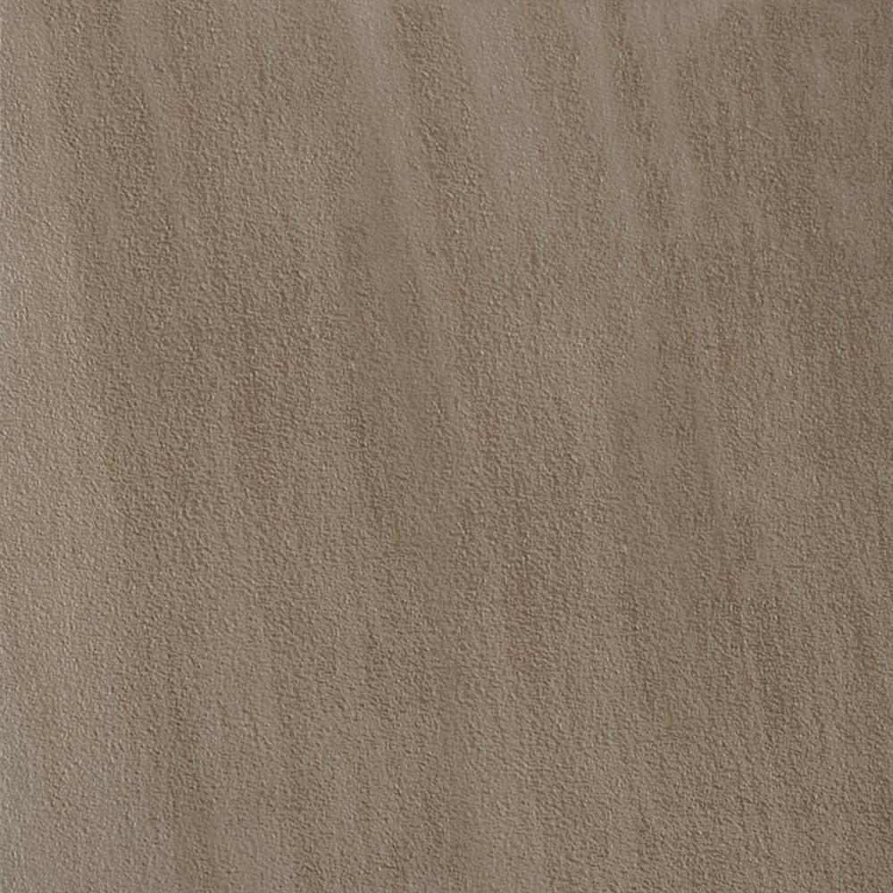 Villeroy & Boch Open Land Płytka Podstawowa 60x60 cm brązowa