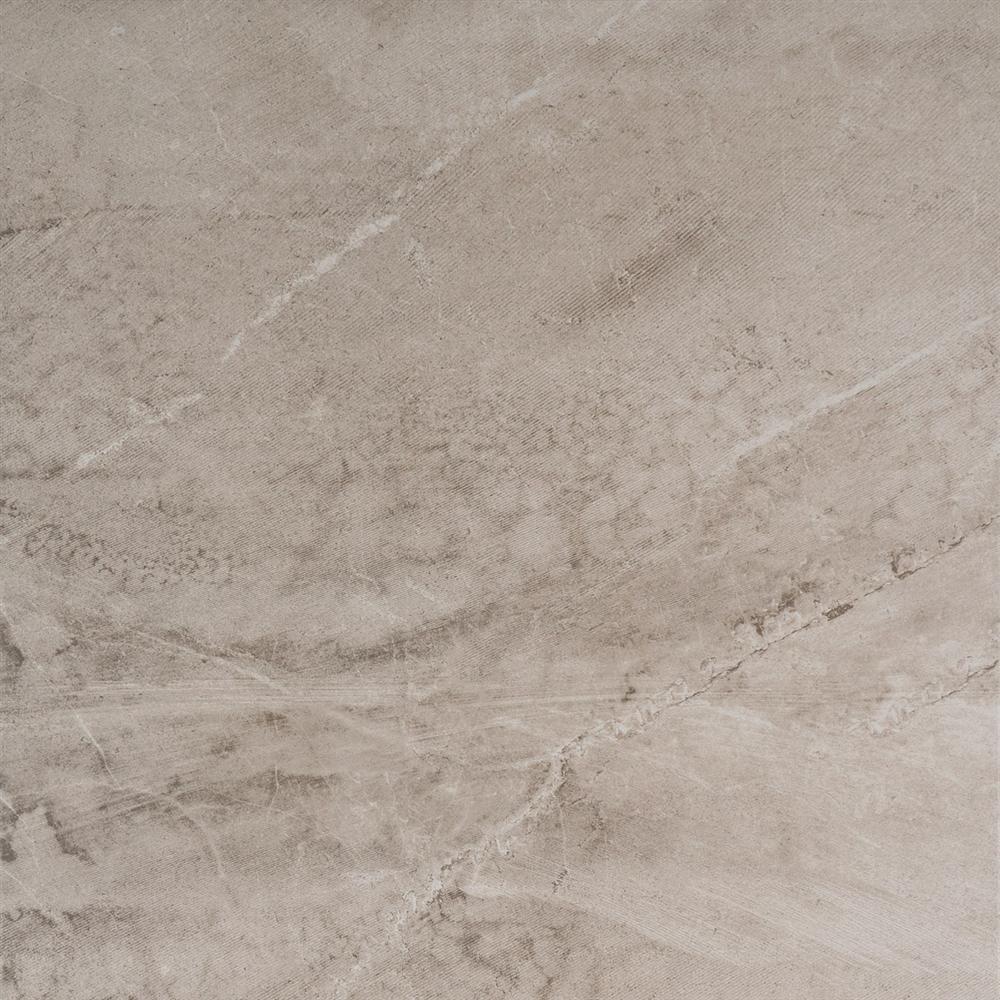 Marazzi Italia Blend Płytka podstawowa 60x60 Grey Lux